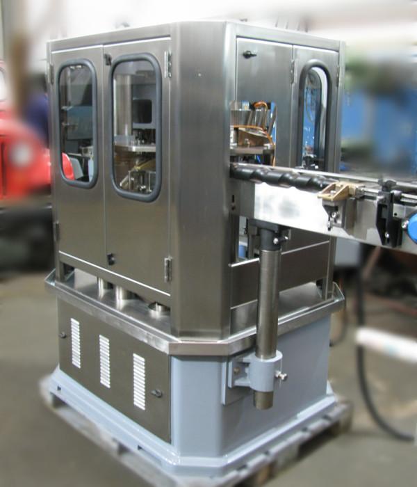 Modelo-M75B4-1