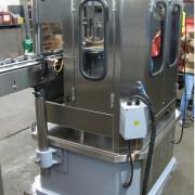 Modelo-M75B4-10