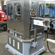 Modelo-M75B4-11