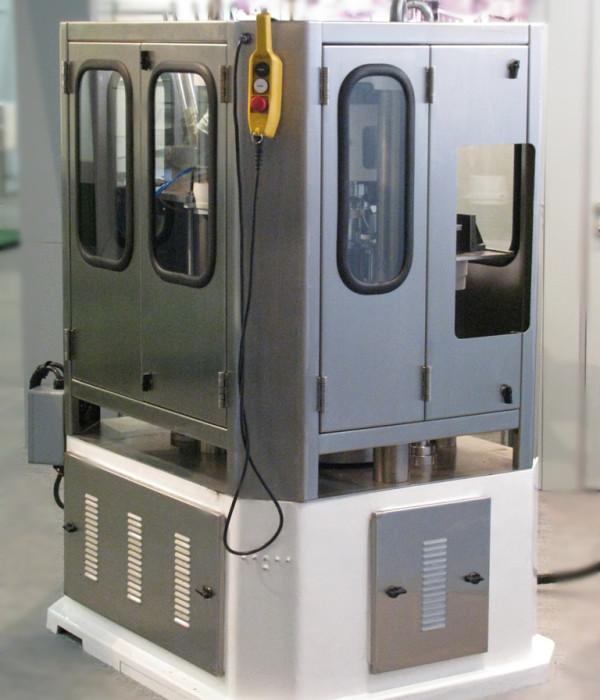 Modelo-M75B6-1