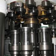 Modelo-M75B6-11