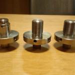 Repuestos-Moletas-M75-2